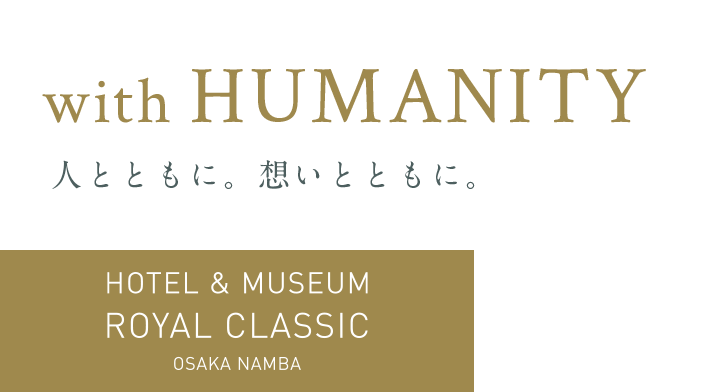 2020.January GRAND OPEN
